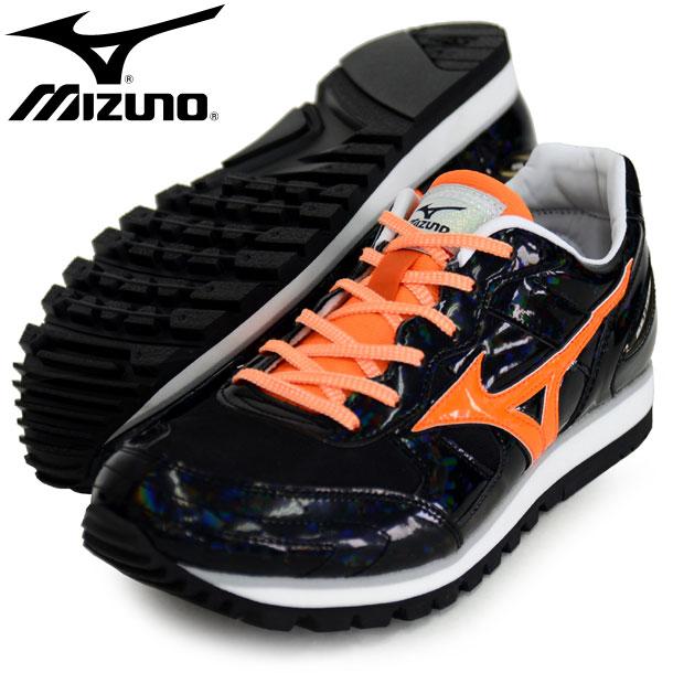 ビルトトレーナー 2【MIZUNO】 ミズノ 陸上トレーニング用 17SS(U1GC176154)*29