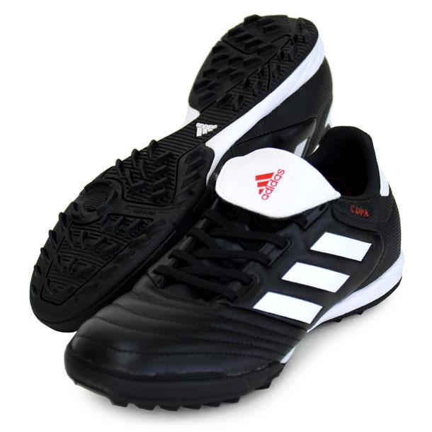 コパ 17.3 TF【adidas】アディダス ● サッカー トレーニングシューズ17SS(BB0855)*42