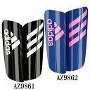 GHOST レスト【adidas】アディダス レガース 17SS(BWQ61)*25