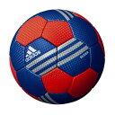 日本オリジナルフットボール 4号球【adidas】アディダス 4号球 サッカーボール17SS(AF4625BR)*25