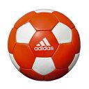 EPP グライダー 5号球【adidas】アディダス ● 5号球 サッカーボール17SS(AF5624RW)*37