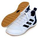 エース タンゴ 17.1 IN【adidas】アディダス ● フットサルシューズ インドア17SS(BA8536)*41
