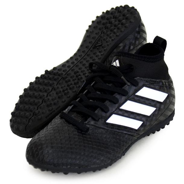 エース 17.3 プライムメッシュ TF J【adidas】アディダス ● ジュニア トレーニングシューズ17SS(BA9224)*43