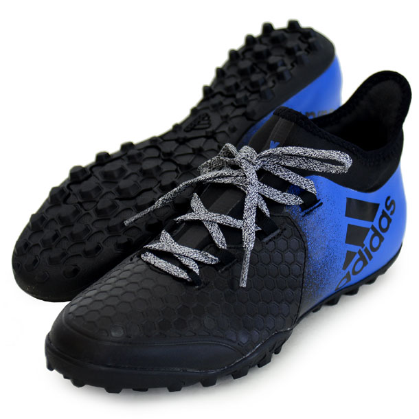 エックス タンゴ 16.2 TF【adidas】アディダス ● サッカー トレーニングシューズ X17SS(BA9470)*42