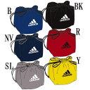 新型ボールネット【adidas】アディダス ボールケース・ボールバッグ17SS(ABN01)*20