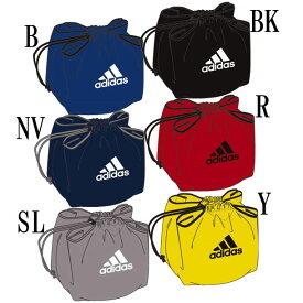新型ボールネット【adidas】アディダス ボールケース・ボールバッグ17SS(ABN01)*21
