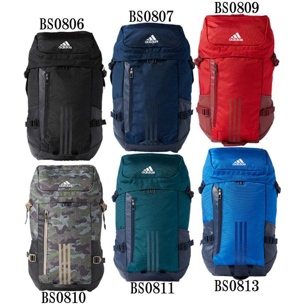 EPS バックパック 40L【adidas】アディダス バックパック リュック17SS(DMD04)*20