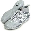 エース 17.3 プライムメッシュ IN【adidas】アディダス ● フットサルシューズ インドアACE 17SS(BB1022)*40