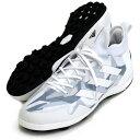 エース タンゴ 17.1 TF【adidas】アディダス ● サッカー トレーニングシューズ ACE 17SS(BB4750)*44