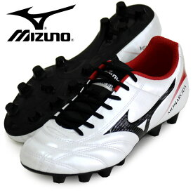 モナルシーダ 2 FS MD【MIZUNO】ミズノ ● サッカースパイク ワイドタイプ17SS(P1GA172309)*49