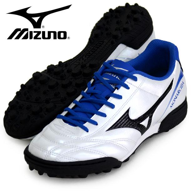 モナルシーダ 2 SW AS【MIZUNO】ミズノ トレーニングシューズ スーパーワイド17SS(P1GD172209)*26