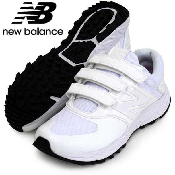 トレーニングシューズ TJ3000 N3【New Balance】ニューバランス 野球トレーニングシューズ 17SS(TJ3000N3)*23