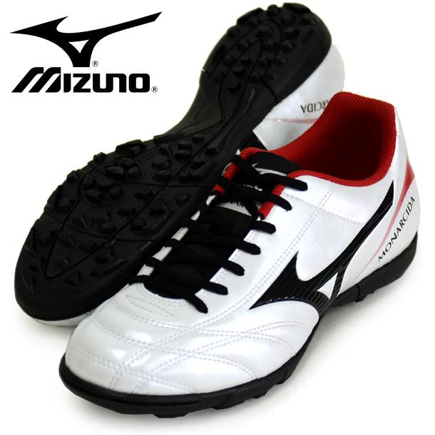 モナルシーダ 2 FS AS【MIZUNO】ミズノ サッカートレーニングシューズ17SS(P1GD172309)*26