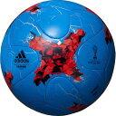 クラサバ プライヤ ビーチサッカーボール5号球【adidas】アディダス ビーチサッカーボール17SS(AFB5200)*25