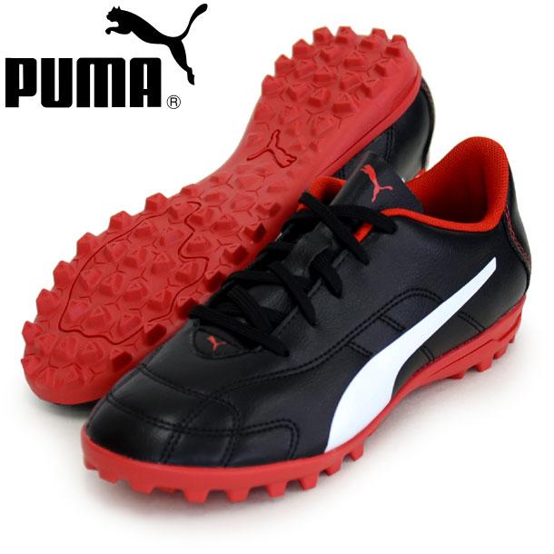 プーマ クラシコ C TT JR【PUMA】プーマ ● ジュニア トレーニングシューズ17FA(104213-01)*49