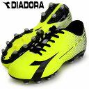 7-TRI MG14 【diadora】ディアドラ ●サッカースパイク17FW(172390-3970)*53