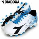 7-TRI MG14 【diadora】ディアドラ ●サッカースパイク17FW(172390-6016)*53