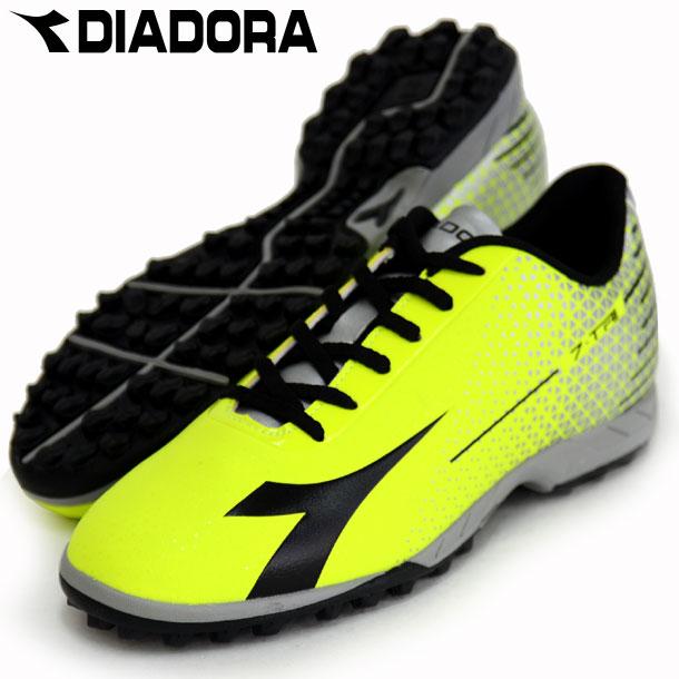 7- TRI TF【diadora】ディアドラ ●トレーニングシューズ 17FW(172392-3970)*66