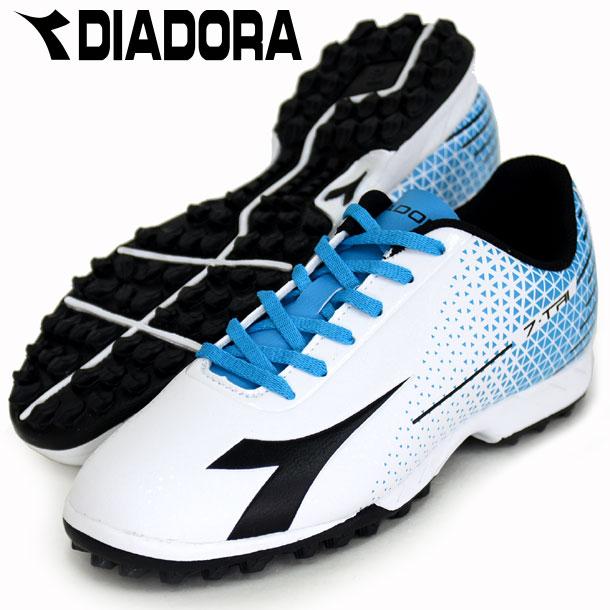 7- TRI TF【diadora】ディアドラ ●トレーニングシューズ 17FW(172392-6016)*66