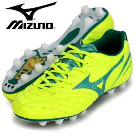 モナルシーダ 2 JAPAN【MIZUNO】ミズノ ● サッカースパイク17AW(P1GA172135)*47
