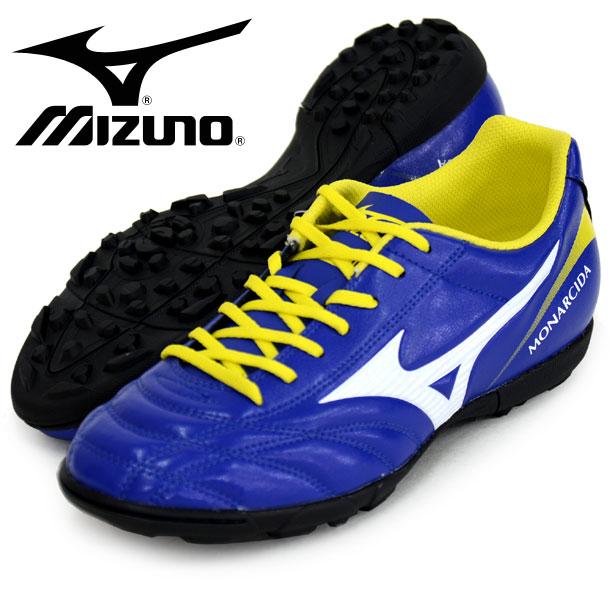 モナルシーダ 2 FS AS【MIZUNO】ミズノ ● サッカー トレーニングシューズ17AW(P1GD172302)*41
