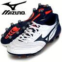 モナルシーダ 2 NEO JAPAN【MIZUNO】ミズノ ● サッカースパイク17AW(P1GA172014)*40