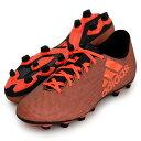 エックス 17.4 AI1【adidas】アディダス ●サッカースパイク X17FW(S82400)*38