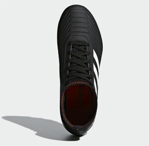 プレデター18.3-ジャパンHGJ【adidas】アディダス●ジュニアサッカースパイクPREDATOR18SS(CQ1993)