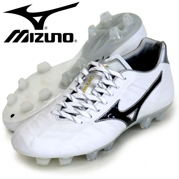 レビュラ V1 JAPAN【MIZUNO】ミズノ ● サッカースパイク REBULA 18SS (P1GA188009)*30