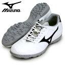 レビュラ V3 AS【MIZUNO】ミズノ サッカートレーニングシューズ REBULA 18SS (P1GD188509)*20