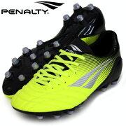 スパイク・ジョガドール・アジーレ-FYBK【penalty】ペナルティ●サッカースパイク18SS(PF8102)