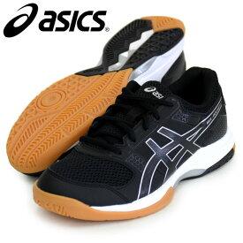 GEL-ROCKET 8【ASICS】アシックスバレーボールシューズVOLLEYBALL FOOTWEAR MEN'S/UNISEX(TVR719-9090)*27