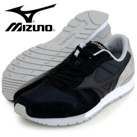 MIZUNO ML87 【MIZUNO】ミズノ カジュアルシューズ18SS(D1GA180009)*20