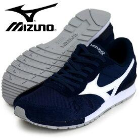 MIZUNO ML87 【MIZUNO】ミズノ カジュアルシューズ18SS(D1GA180014)*00
