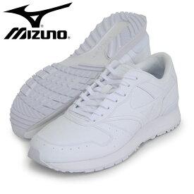 MIZUNO GV87【MIZUNO】ミズノ カジュアルシューズ18SS(D1GA180701)*00