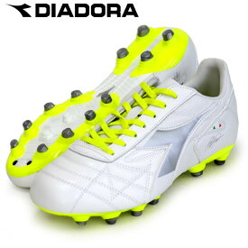 m.winner rb lt mg14【diadora】ディアドラ ● サッカースパイク18SS(173251-3675)*72