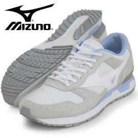 MIZUNOGV87【MIZUNO】ミズノカジュアルシューズ18SS(D1GA180602)
