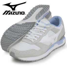 MIZUNO GV 87 【MIZUNO】ミズノ カジュアルシューズ18SS(D1GA180602)*00