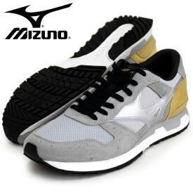 MIZUNO GV 87 【MIZUNO】ミズノ カジュアルシューズ18SS(D1GA180603)*00