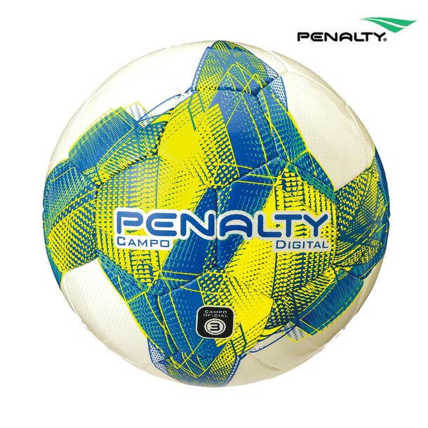 トレーニングサッカーボール/3号球【penalty】ペナルティーアクセサリー 17fw 29au30fe(pe7703)*05
