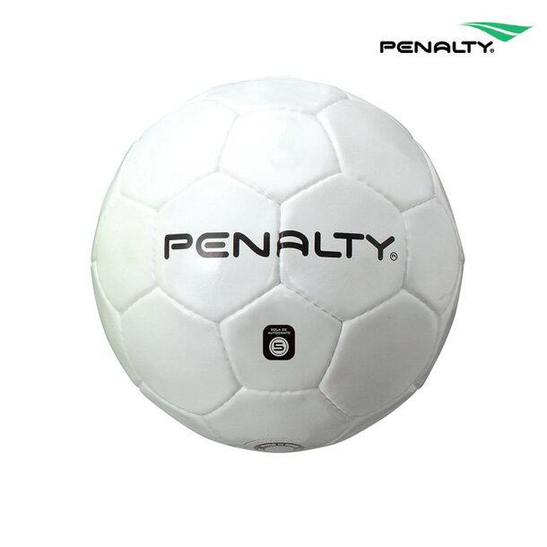 サインボール/5号球【penalty】ペナルティーアクセサリー 17fw 29au30fe(pe7755)*05