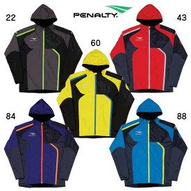 サーマルアノラックジャケット【penalty】ペナルティー ● ウェア 17fw 29au30fe(po7515)*74