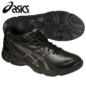 GELJUDGE 3 (ゲルジャッジ) 【ASICS】アシックス バスケットシューズ レフリーシューズ 15SS(TBF311-9075)*31