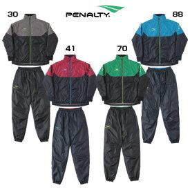 JRウォーマースーツ 上下【penalty】ペナルティー ● ウェア 19fw r1(po9516j)*71