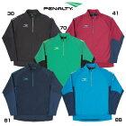 ボンディングフリースジャケット【penalty】ペナルティー ● ウェア 19fw r1(po9518)*67