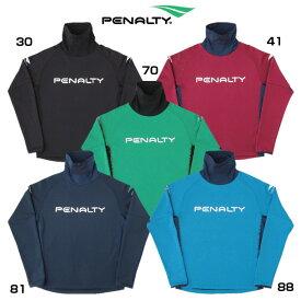 ボンディングフリースプルオーバー【penalty】ペナルティー ● ウェア 19fw r1(po9520)*66
