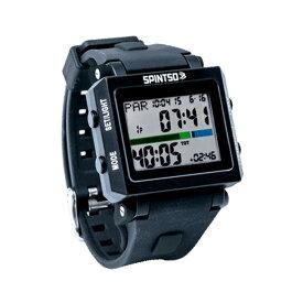 レフリーウォッチ 【SPINTSO】 スピンツォ 腕時計 アクセサリー19AW (STP-130)*01