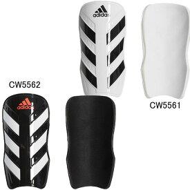 エバーレスト シンガード【adidas】アディダス レガース 18FW(EUB10)*64
