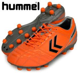 ヴォラートKS SW【hummel】ヒュンメル ● サッカースパイクシューズ18FW (HAS1238-3595)*36