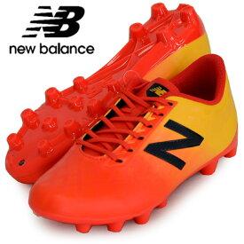 FURON JRD HG【NEW BALANCE】ニューバランス ● ジュニア サッカースパイク18FW(JSFDHFA4)*52